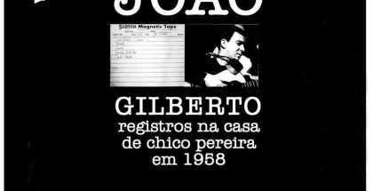JG_o_casa_de_Chico_Pereira