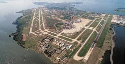 Rio_aeroporto_Tom_Jobim