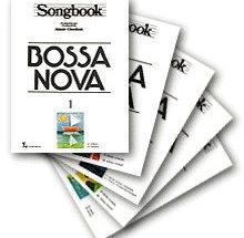 bossa_song_books_Chediak
