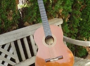 guitare-Bernabe-M-50-bossa-nova