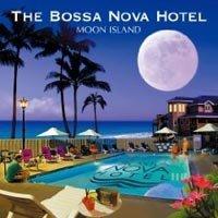 Bossa Nova Hotel : deux étoiles
