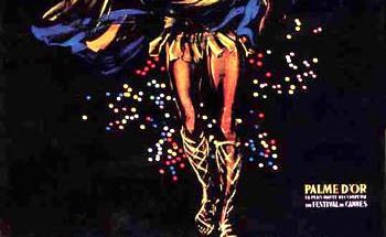 Orfeu-negro-affiche-film
