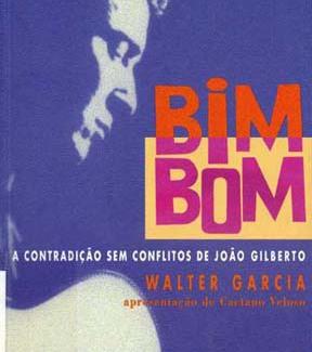 Bossa année zéro : Bim Bom