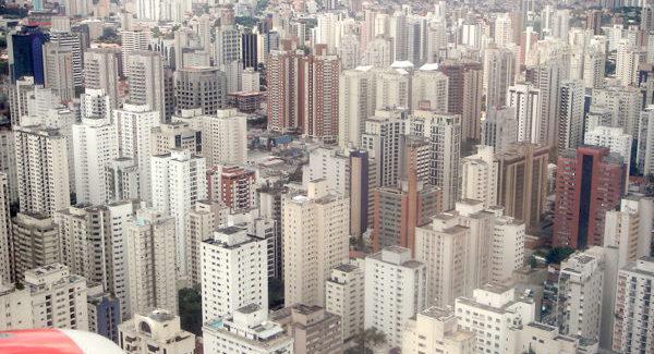 São Paulo avec Yamandu Costa