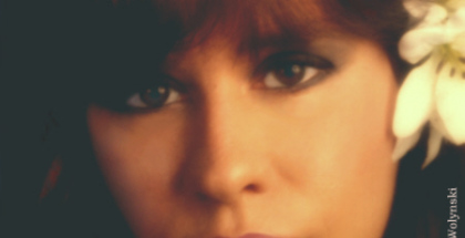 Astrud-Gilberto-biographie