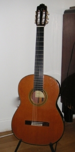 Bernabe-M50