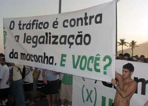 manif-legalisation-cannabis-rio