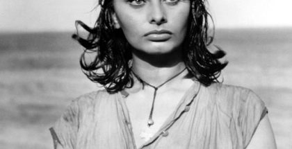Sophia-Loren-Boyona-Dolphin