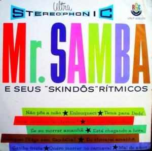 Mr.-Samba-1962