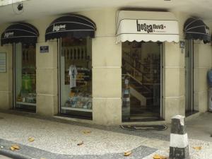 Bossa-Nova-e-Companhia-facade