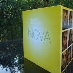 Bossa-de-Novo-Album-NOVA
