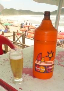 Bière-au-Brésil