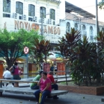 Manaus-2