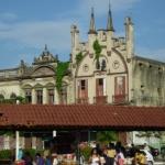 Manaus-5