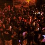 Baile-funk-a-rio-de-janeiro
