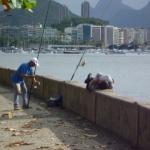 Rio de Janeiro Urca2