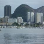 Rio de Janeiro Urca3