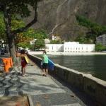 Rio de Janeiro Urca7