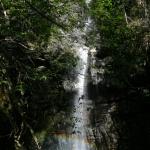 chutes-deau-au-bresil-6