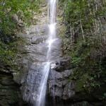 chutes-deau-au-bresil-9