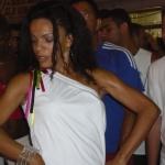 ecole-de-samba-rio-de-janeiro