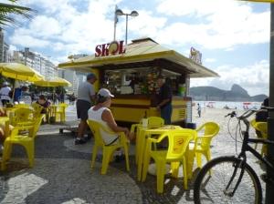 plages-a-rio