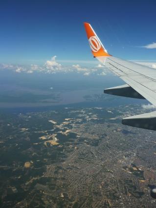 voyage-au-Brésil