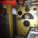 Marius-Rio-de-Janeiro-toilets-for-men-2