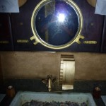 Marius-Rio-de-Janeiro-toilets-for-men-3