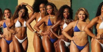 les-plus-jolies-filles-carnaval-de-rio