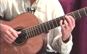 guitare-DelVecchio-anatomique-1958