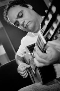Jorge Bonfa (photo Marina Costa)