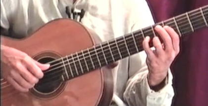 guitare-DelVecchio-anatomique