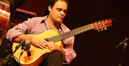 jorge-bonfa-guitare-7-cordes