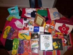 Cadeaux-du-Brésil