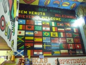 Bienvenue-au-Brésil