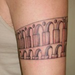 Arcos-da-Lapa-tatuagem