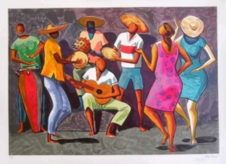 """Blog de phiou13 : groove en tous genres, """"Eu quero um samba"""" Brasil Pass"""