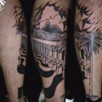 Rio-nas-pernas-tatuagem