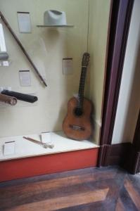 musée villa lobos 2