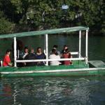 traversier-ilha-da-Gigoia