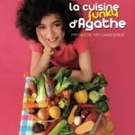 la cuisine funky d agathe