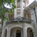 Centro Municipal de Referencia da Musica Carioca-1