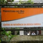 Centro Municipal de Referencia da Musica Carioca-5