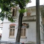 Centro Municipal de Referencia da Musica Carioca-6