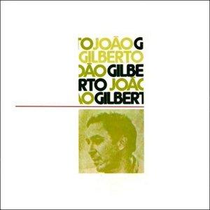 João Gilberto - Album blanc - 1973