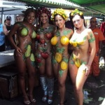 les femmes fruits (2)