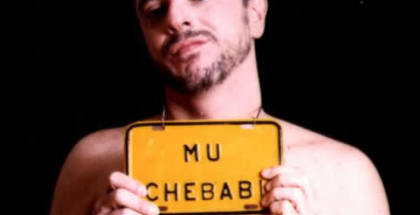 Mu-Chebabi