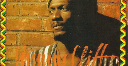 jimmy-cliff-in-brazil