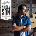 Nicola Són nouvel album et concert au New Morning